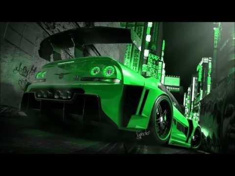 gratis download video - Gute Musik zum ZockenFor the Gamers