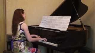 [cover] Beautiful days: Arashi Relaxing Piano (Ryuusei no kizuna OST) / 嵐: 流星の絆 ピアノ