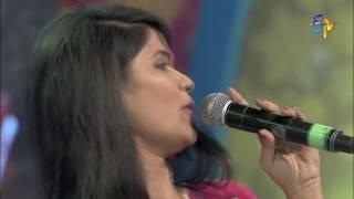 Mayadari Chinnodu Song | Uma Neha, Performance | Super Masti | Mahabubnagar | 12th February 2017