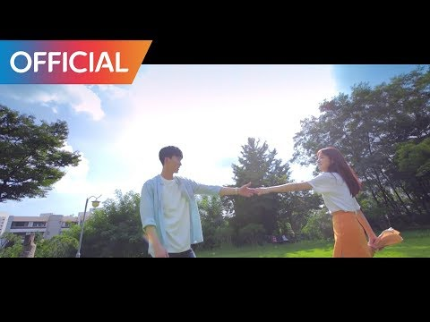 Heize - In the Time Spent With You