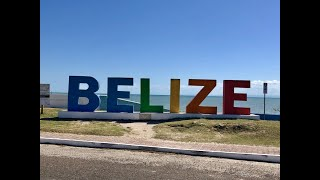 Ethnically Diverse Belize City