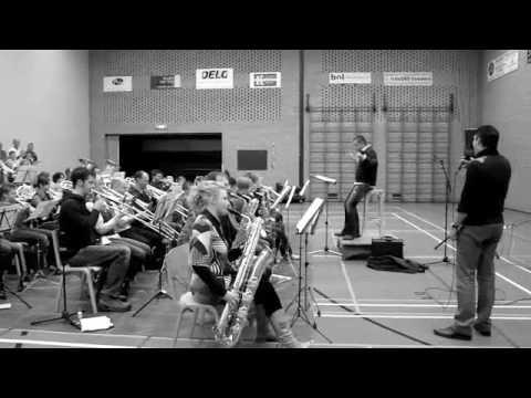 Repetitie Roel Verheggen