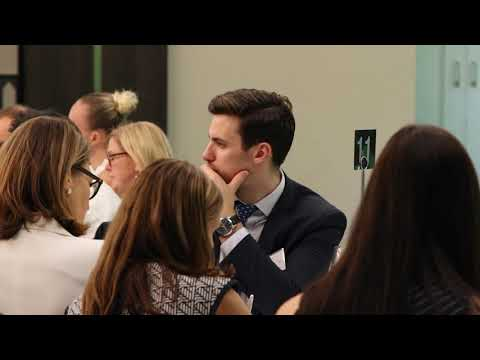 Corporate Event highlights video