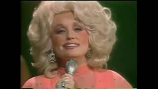 Dolly Parton   It's All Wrong But It's Alright