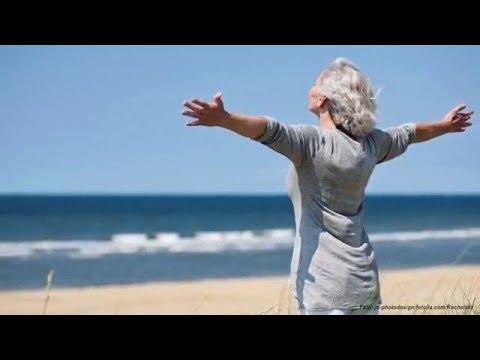 Zur Behandlung von akuter chronischer Prostatitis