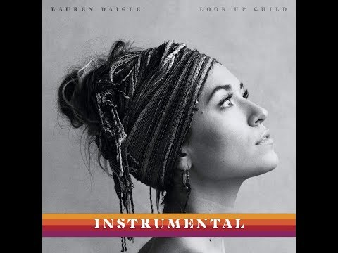 Rescue (Instrumental) (Audio) - Lauren Daigle