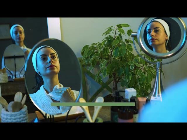 Suellen videó kiejtése Portugál-ben