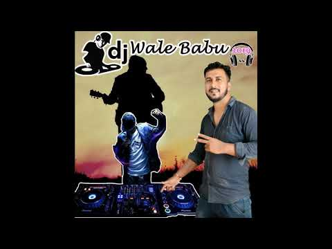 DJ WAALEY BABU   BY C L RONIK  In Association with  Self Smart Productions