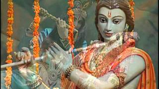 Jai Mohan Madan Murari [Full Song] Chhaliya   - YouTube