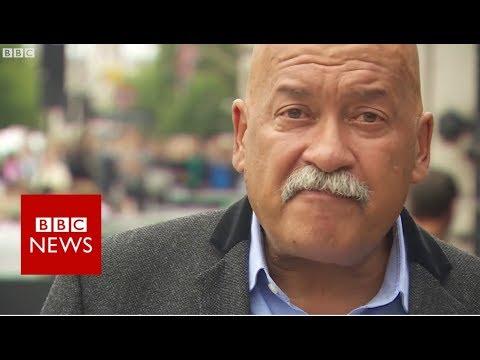 Brexit FAQ: Will it definitely happen? - BBC News