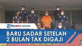 9 Orang Jadi Korban Perekrutan Satpol PP Bodong, Baru Sadar setelah 2 Bulan Tak Digaji