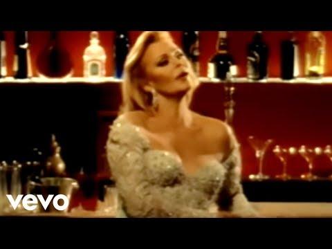 Como Han Pasado Los Años - Rocio Durcal (Video)