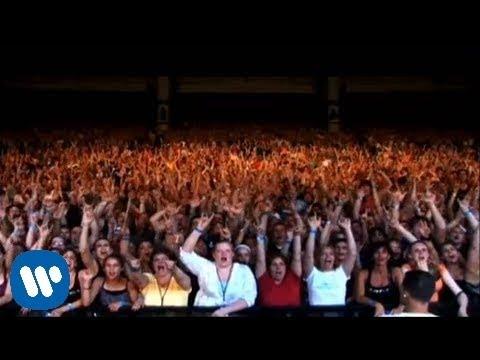 Nickelback - Rockstar [OFFICIAL VIDEO]