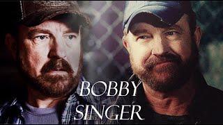 Bobby Singer, Você Não é Inútil