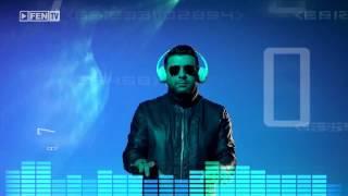 Toni Storaro-Istina NEW 2015 Remix (extended)/Тони Стораро-Истина 2015