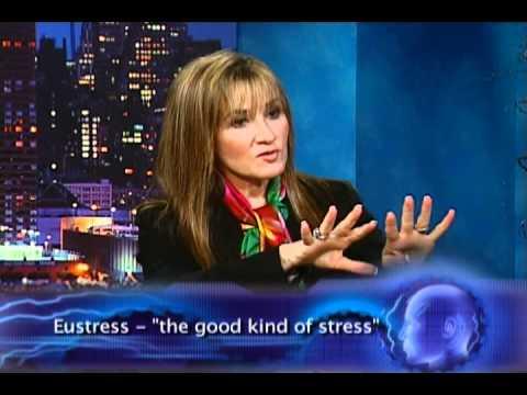 Dr Caroline Leaf Food For Health Youtube