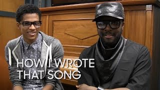 "How I Wrote That Song William & <b>Cody Wise</b> ""It's My Birthday"