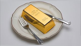 Top 10 Most Expensive Foods In The World!