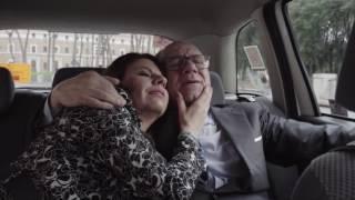 MinaCelentano - Se Mi Ami Davvero (Video d