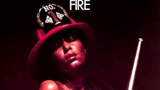 Ohio Players  -  Fire