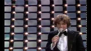 Chris Roberts - Ich tausch den Sommer gegen 7 Tage Regen 1978