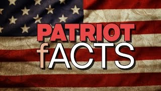 What Will Change If The Patriot Act Expires? thumbnail