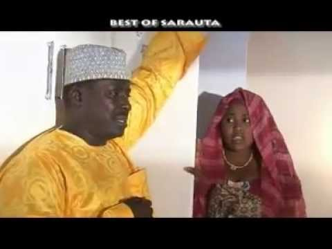 Bansaniba { Nazifi Asnanic } Hausa Song