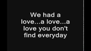 The Righteous Brothers - You've  lost that loving feeling with lyrics
