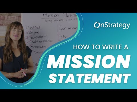 mp4 Business Plan Mission, download Business Plan Mission video klip Business Plan Mission
