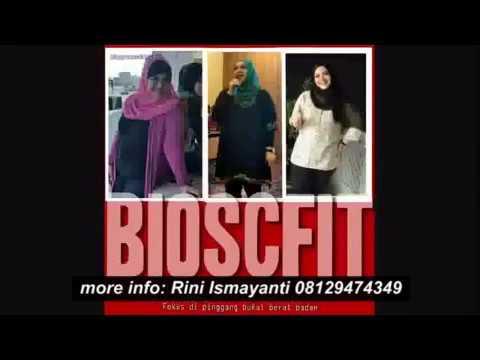 Latihan bagi perempuan untuk menghilangkan lemak perut