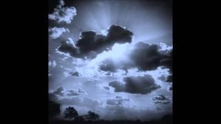 George Winston - Longing/Love
