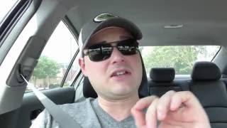 Vlog 27 Dish Network vs Tribune I got $10 :)