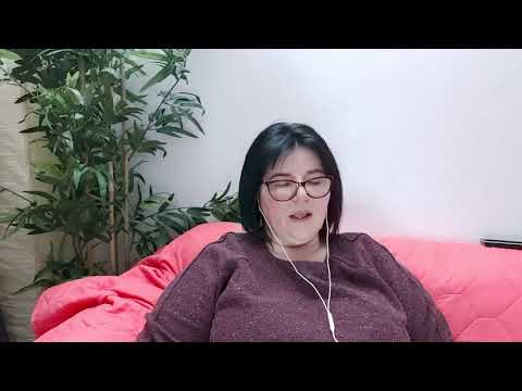 Chirurgia tratamentului miopiei