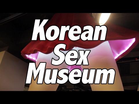 Porno sesso occasionale