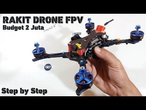 cara-mudah-rakit-drone-fpv-racing-dengan-budget-2-juta