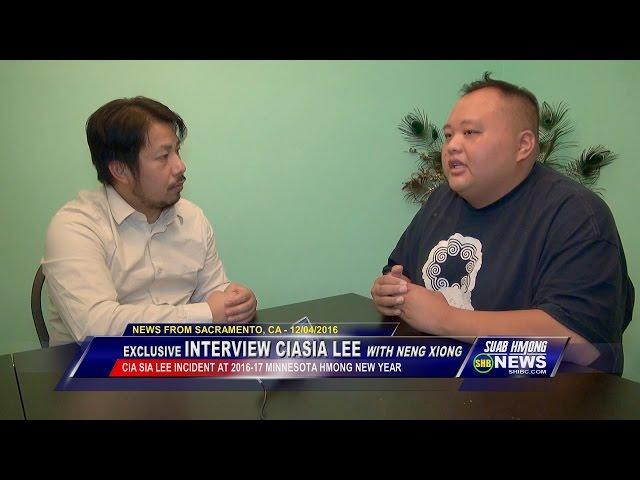Suab-hmong-news-full