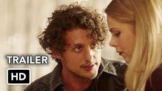 Roswell, New Mexico | Season 1 - Trailer #1
