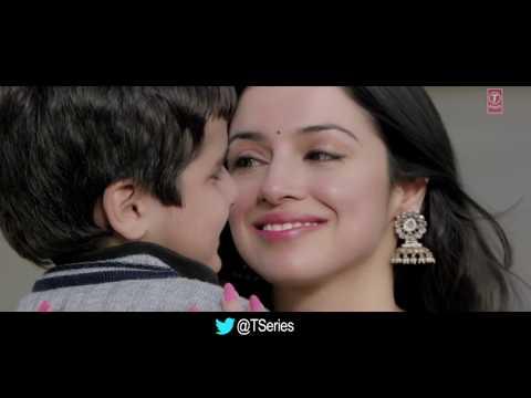 Kabhi Yaadon Mein Full Video Song Divya Khosla Kumar   Arijit Singh,