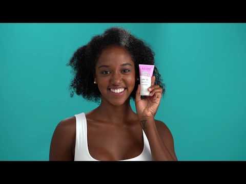 Acure, Crema radicalmente rejuvenecedora para el día, FPS30, 50ml (1,7oz.líq.)