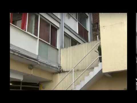 PM de Embu das Artes é encontrado morto em apartamento após sair com travesti