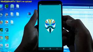 AndroidHowTo видео - Видео сообщество