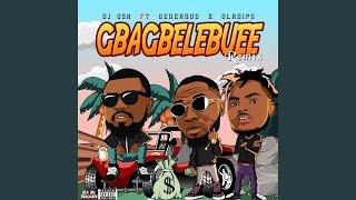 Gbagbelebuee Remix