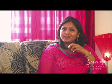 Breast implants ay hindi nahuli sa ang mga sintomas