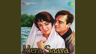 Nainon Mein Badra Chhaye