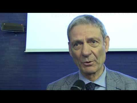 Pressoterapiya e varicosity di una controindicazione