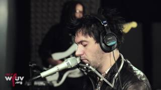 """Video thumbnail of """"Conor Oberst - """"Gossamer Thin"""" (Live at WFUV)"""""""