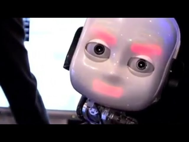 9-robots-that-could-be