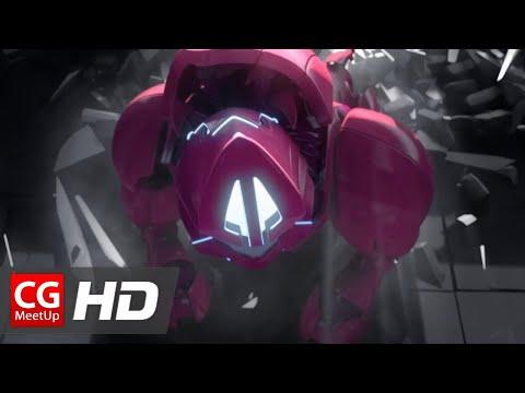 "CGI Animated Spot HD: ""ALIVIA"" by Platige Image"