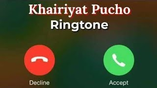 Viral New Ringtone Tiktok Ringtone 2021 Hindi New Ringtone Stunning