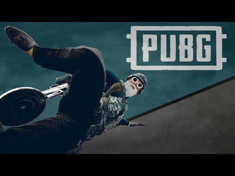 Neue Runde Chicken Jagd ★ Playerunknown's Battlegrounds ★#1683★ PUBG PC WQHD Gameplay Deutsch German